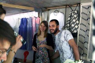 25_weddingmarktMai
