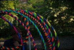 68_weddingmarktMai