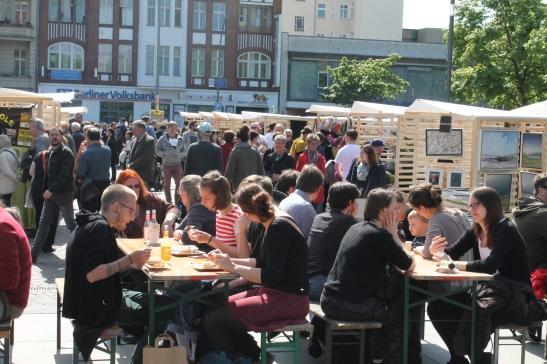 Credit_Weddingmarkt_Leopoldplatz_2017_Gastro_Markt.JPG