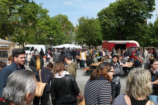Credit_Weddingmarkt_Leopoldplatz_2017_Gastrobereich.JPG