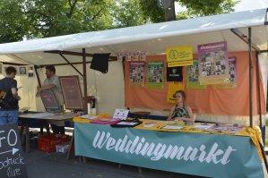 _DSC4288_Weddingmarkt_Juni_2016