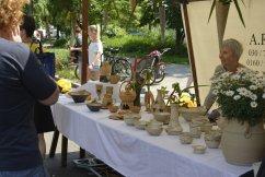 _DSC4292_Weddingmarkt_Juni_2016