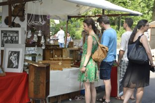 _DSC4381_Weddingmarkt_Juni_2016