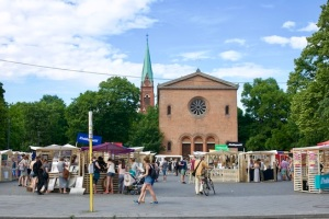 Weddingmarkt_Juni_2017_27