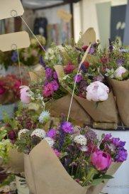 '_Weddingmarkt_Juni_copy