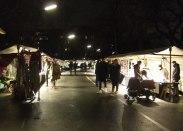 Weihnachtlicher Weddingmarkt 13