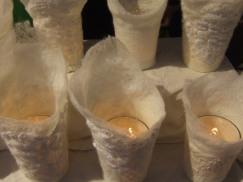 Weihnachtlicher Weddingmarkt 6