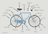 fahrrad_miacartoleria