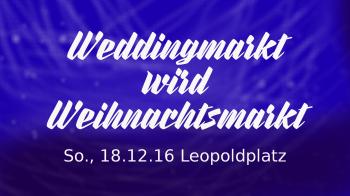 weddingmarkt_banner_weihnachtsmarkt