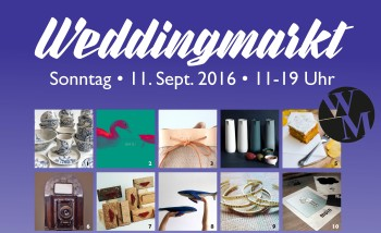 Weddingmarkt_Sept_Plakat_auschnitt
