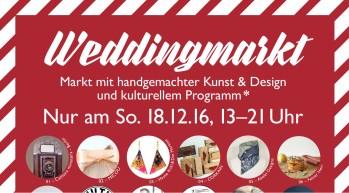 weddingmarkt_weihnachten2016_ausschnit
