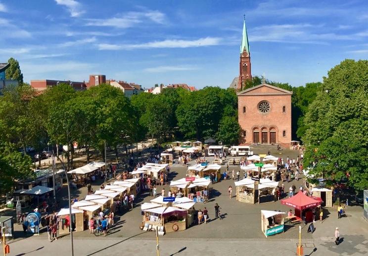 Weddingmarkt_vonoben_Juni2017_creditAnnaBilger