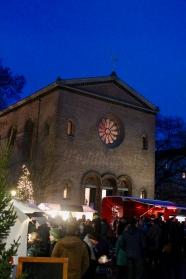Credit_Weihnachtlicher_Weddingmarkt_Schinkelkirche_SabrinaPützer.jpg