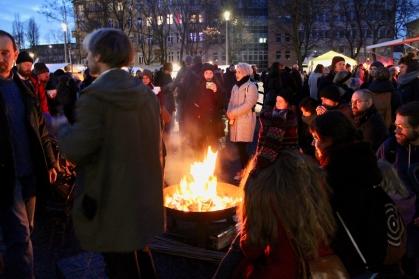 Credit_Weihnachtlicher_Weddingmarkt_Schinkelkirche_SabrinaPützer.jpg1