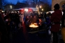 Credit_Weihnachtlicher_Weddingmarkt_Schinkelkirche_SabrinaPützer.jpg2