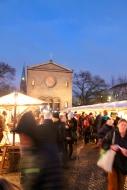 Credit_Weihnachtlicher_Weddingmarkt_Schinkelkirche_SabrinaPützer.jpg3