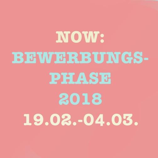 Bewerbungsphase_Start_2018.jpg