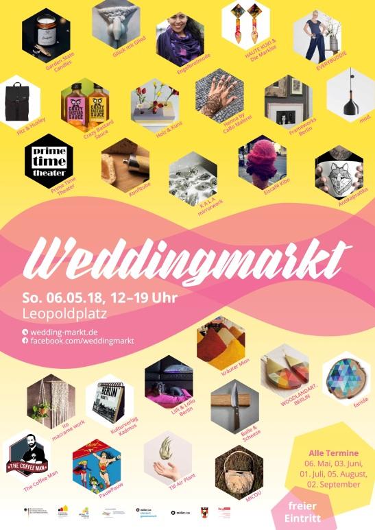 Weddingmarkt_Plakat_MAI2018_WEB.jpg