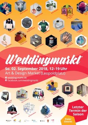 Weddingmarkt_Plakat_SEPTEMBER18_Web