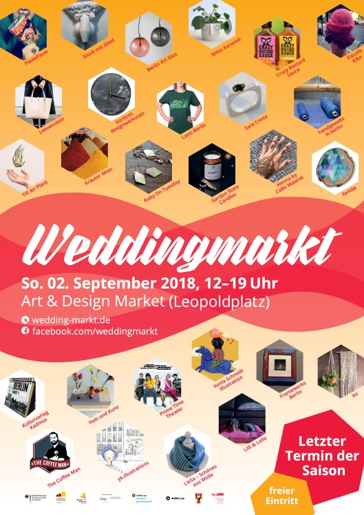Weddingmarkt_Plakat_SEPTEMBER18_Web