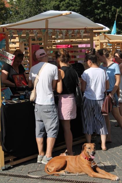 weddingmarkt_August_2018_30