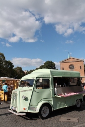 weddingmarkt_August_2018_9