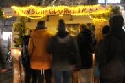 Glühwein_weddingmarkt