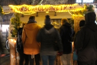 Glühwein_weddingmarkt