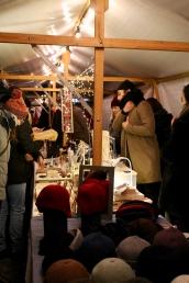 Händlerreihe_weddingmarkt (1)