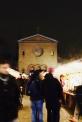 Kirche_WEihnachtsmarkt (1)