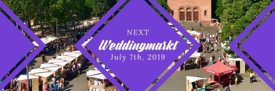 Weddingmarkt_July_instagramm
