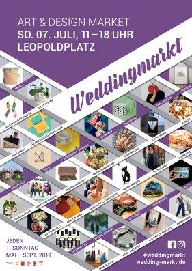 Weddingmarkt_Plakat_0719_WEB