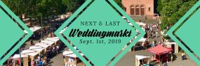 Weddingmarkt-4