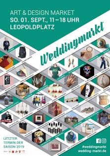 Weddingmarkt_Plakat_0919_WEB
